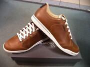 Ashworth Golf Shoes