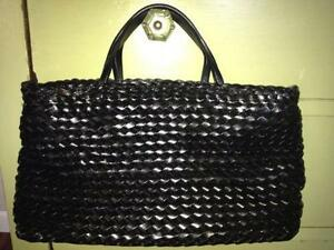 Hobo International: Handbags & Purses | eBay