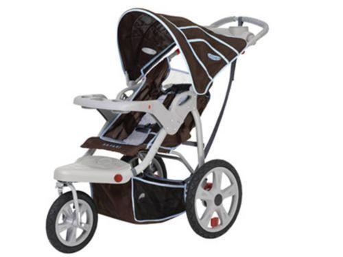 Jogger Stroller Ebay