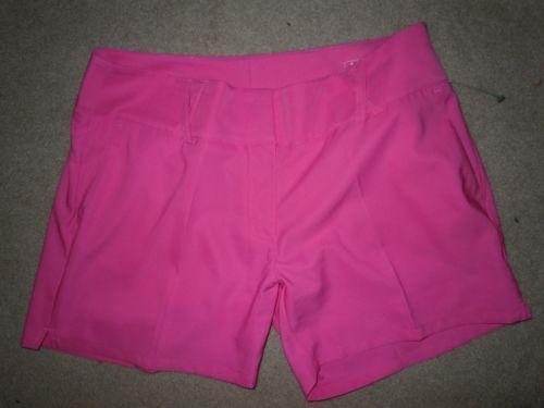 Womens Adidas Shorts |...