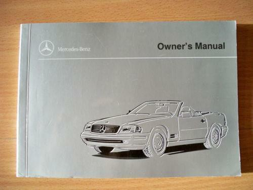 mercedes benz e350 owners manual