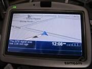 TomTom Maps Europe