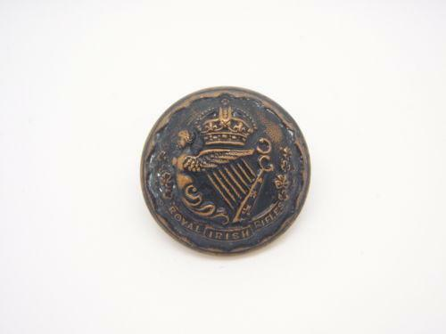 14bcf167d3 WW1 Irish  Collectables