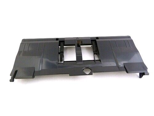 Pa03656-e982 - Fujitsu Lower Pick Roller Guide P Assembly