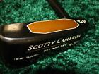 Scotty Cameron TEI3