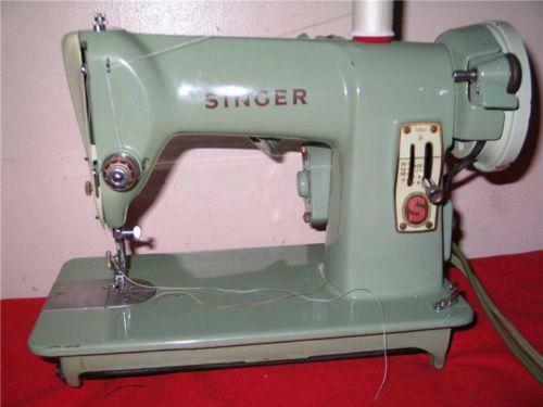 Upholstery Sewing Machine EBay Awesome Sewing Machine For Sunbrella Fabric
