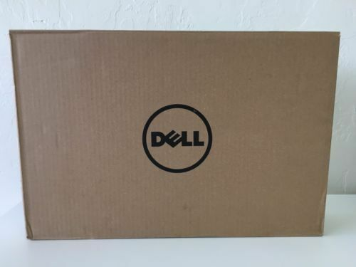 "OB Dell Inspiron 15 15-7559 15.6"" 4K Touchscreen Core i7 i7-6700HQ 1TB SSHD"