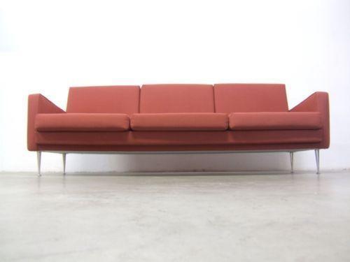 canape m bel ebay. Black Bedroom Furniture Sets. Home Design Ideas
