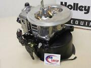Holley 500