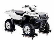 ATV Mower