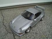 UT Porsche