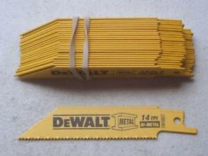 Best Selling in Saw Blades