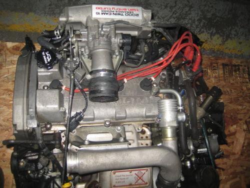 3sgte Engine Ebay