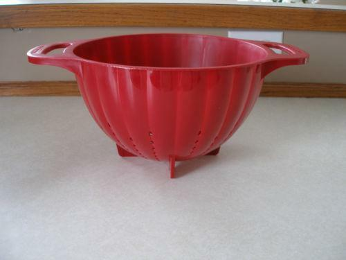 Kitchenaid Colander Ebay