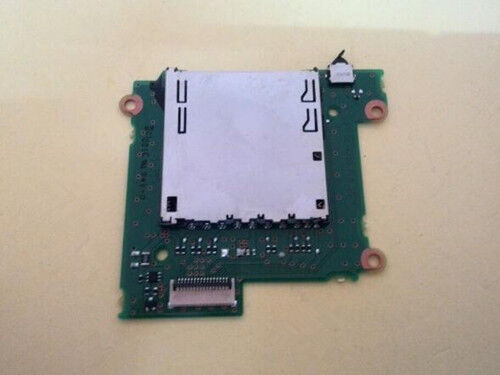 sd-memory-card-reader-assembly-slot-board-for-canon-eos-1200d-rebel-t5-kiss-x70