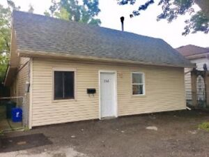 Investment Property London Ontario - Single Family