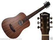 Martinez Guitar