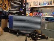 SRT 4 Neon Parts