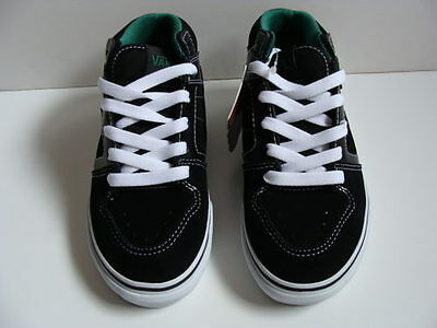 b7303c253f4 Shoes Vans Boys 13220 2019