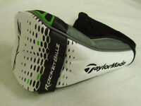 Taylormade RBZ driver headcover..