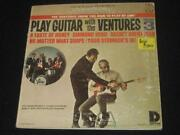 The Ventures LP