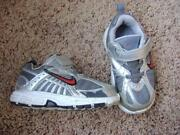 Toddler Boys Nike Shoes Size 7
