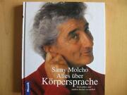 Samy Molcho