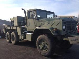 Military Truck | eBay