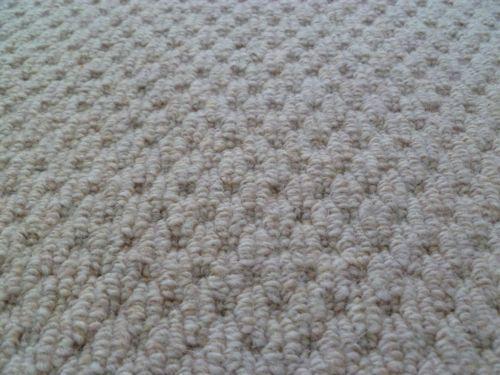 Heavy Duty Carpet Ebay