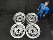 Crown Victoria Wheels