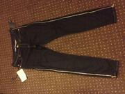 Womens Jeans Size 8-10