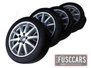 VT HSV Wheels