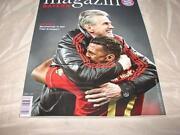 Bayern Magazin