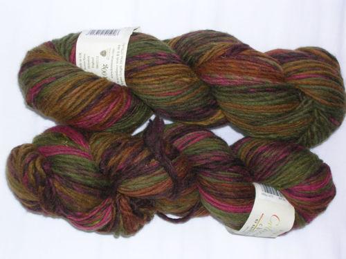 Kaffe Fassett Knitting Kits : Kaffe fassett knitting ebay