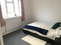 Spacious Double Room to Rent in Lyndhurst Avenue, Norbury. Couple Accepted