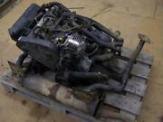 1y Motor