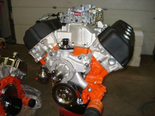 426 Hemi Engine For Sale >> 426 Hemi Engine Ebay