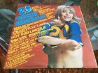 Pickwick 1970s Vinyl Records