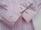 Paul Smith Shirts for Men