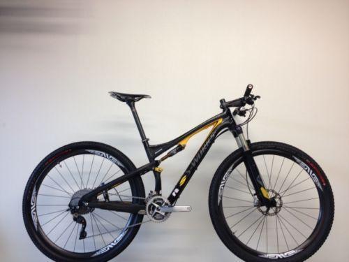 Specialized Epic 29 Bicycles Ebay
