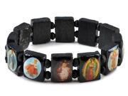 Catholic Saints Bracelet