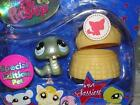 Littlest Pet Shop New
