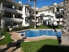 Spain Alicante Overseas Properties for