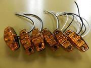 Optronics LED
