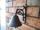 Unbranded Cast iron Doorbells