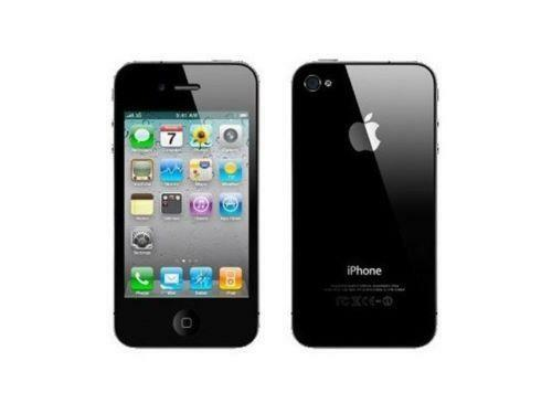 unlock iphone 4s sprint factory unlock iphone 4s sprint ebay 7160