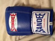 Sandee Boxing Gloves