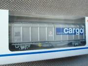 Märklin H0 Cargo