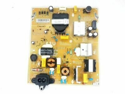 LG 43UK6300PUE LCD LED TV POWER SUPPLY BOARD (6300 Lcd)