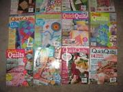 McCalls Magazine Lot